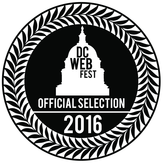official-selection-dcwebfest-laurels-2016