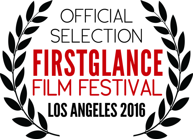 FirstGlance Laurels