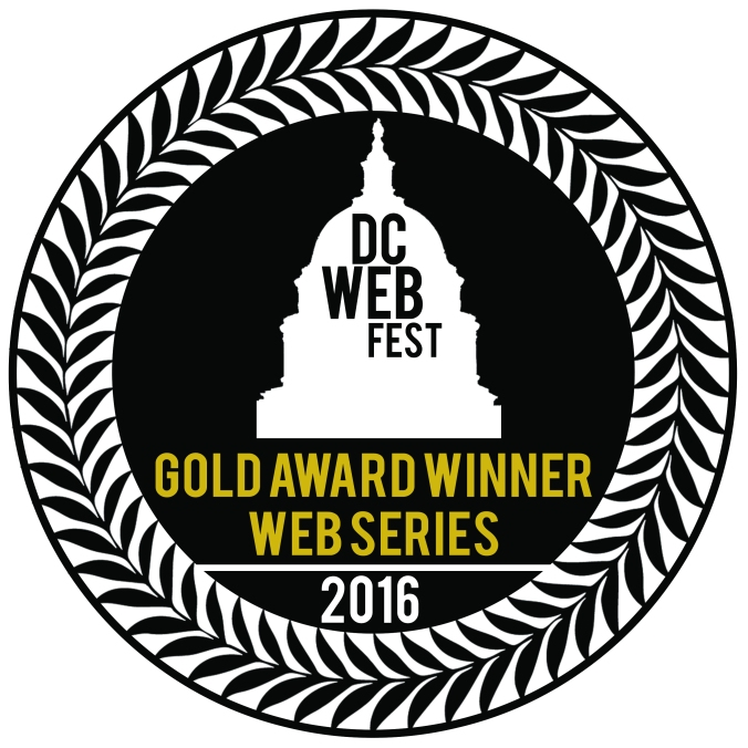 2016-Gold-WebSeries