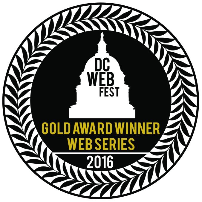 2016-Gold-WebSeries