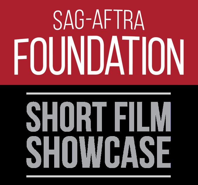 SAF_ShortFilmShowcase-02_(2)