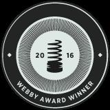 Webby_Winner3